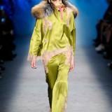 Milano Moda Donna Alberta Ferretti A/I 2016 2017