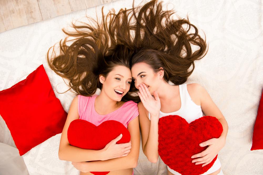 cose zozze da fare a letto incontrare anima gemella