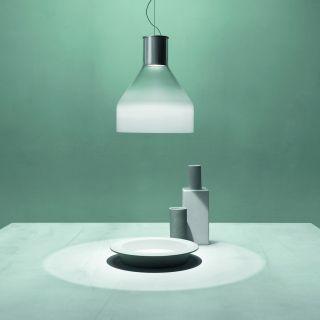 Lampade a LED per arredare casa: 10 soluzioni