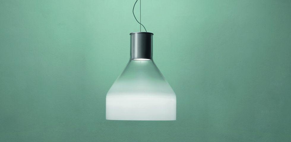 Lampade a led per arredare casa 10 soluzioni diredonna for Lampade a led casa