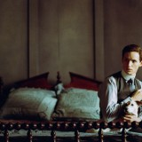 The Danish Girl, il film