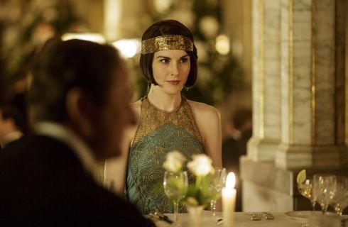 10 accessori anni '20 da copiare a Downton Abbey