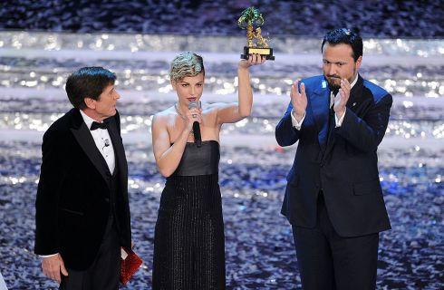 I 10 vincitori di Sanremo che hanno fatto la storia