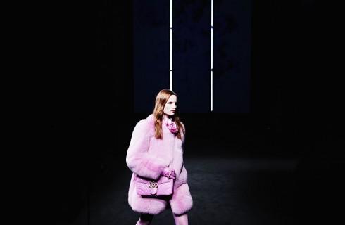 Milano Moda Donna 2016: le tendenze dalla passerella
