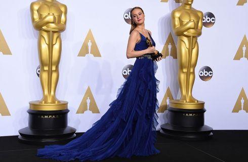Brie Larson: 7 cose da sapere sull'attrice Premio Oscar