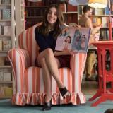 Single ma non troppo, il nuovo film con Dakota Johnson