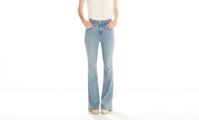 Jeans: 7 modelli della Primavera Estate 2016
