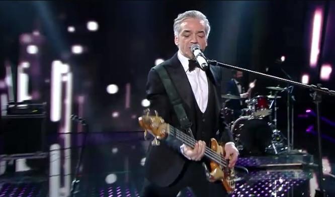 Sanremo 2016, prima serata: i look migliori e peggiori