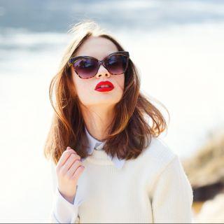Occhiali da sole: 10 modelli must have