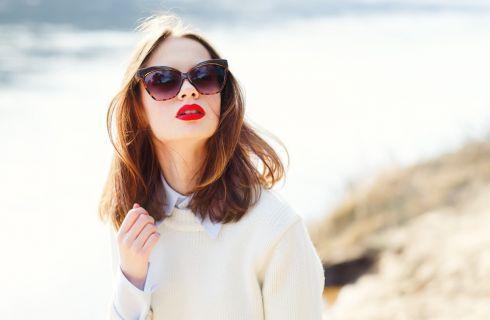 Occhiali da sole 2016: 10 modelli must have