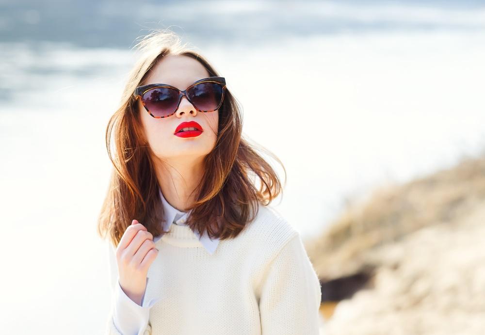 Occhiali da sole 2016 10 modelli must have diredonna for Pubblicita occhiali da sole