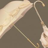 Ombrello Parasole Sposa di Christina Lery