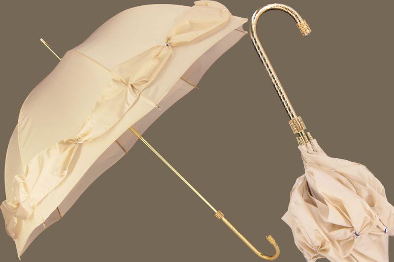10 accessori anni '20 per sentirsi come in Downton Abbey