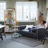 Ikea Divano Klippan