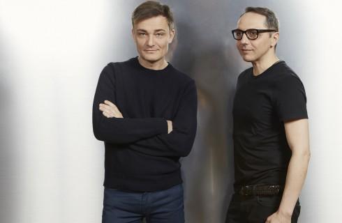Milano Moda Donna 2016: l'intervista a Tommaso Aquilano e Roberto Rimondi di Fay