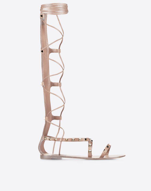 Scarpe con lacci: i modelli più belli