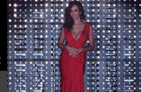 Sanremo 2016: i look promossi e bocciati della terza serata