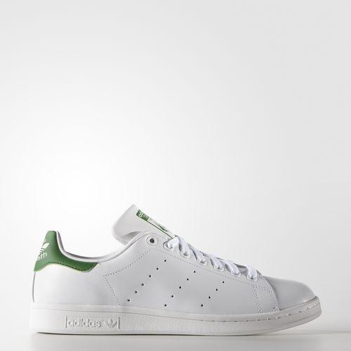 Sneakers, 10 modelli per la primavera 2016