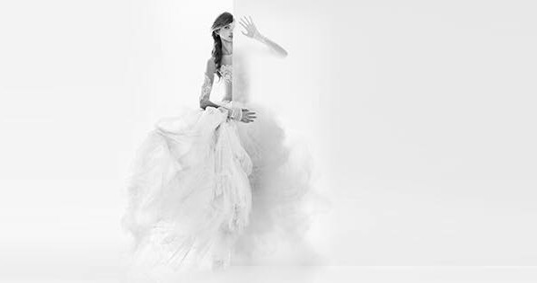 Abiti da sposa, i modelli di tendenza
