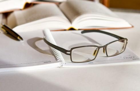 Preside chiede l'abolizione dei compiti a casa