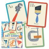 Cards eeBoo