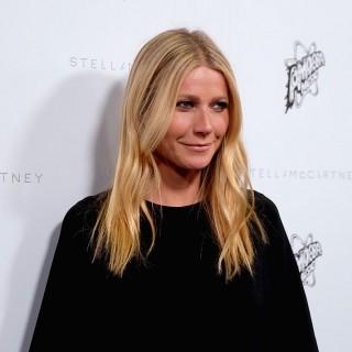 Gwyneth Paltrow consiglia i suoi sex toys preferiti