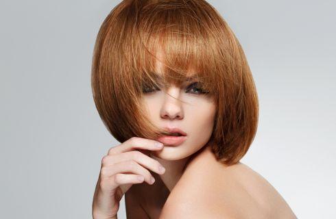 Come far durare più a lungo la tinta per capelli