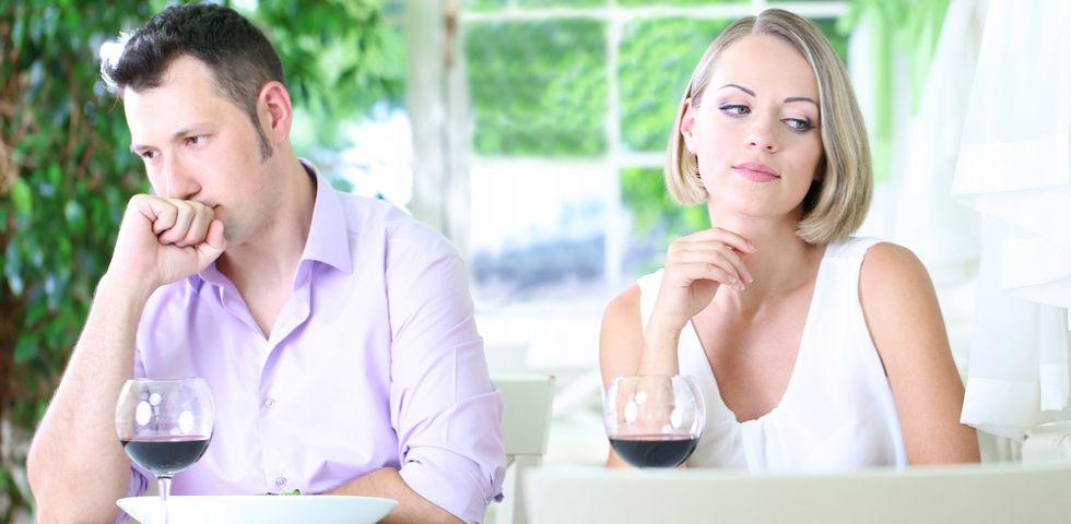 video chat it come sedurre uomo