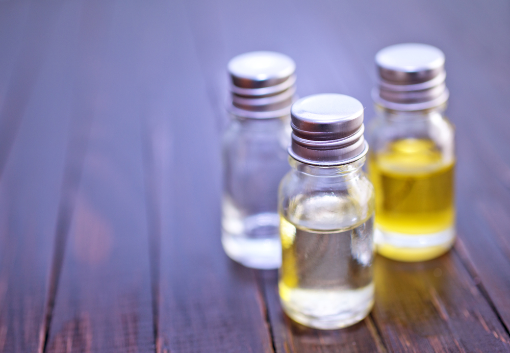 Tea Tree Oil: usi, proprietà e controindicazioni