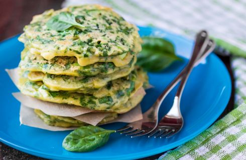 4 idee per un antipasto vegetariano