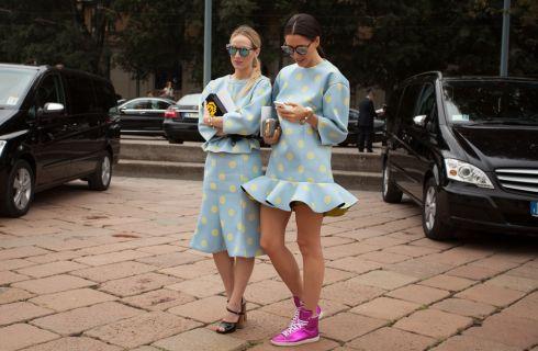 Cosa fare a Milano durante la settimana della moda