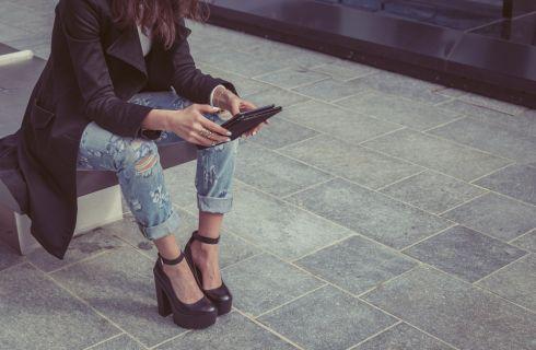 Jeans: i modelli della Primavera Estate 2016
