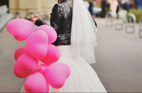 Accessori matrimonio: 5 idee per stupire gli ospiti