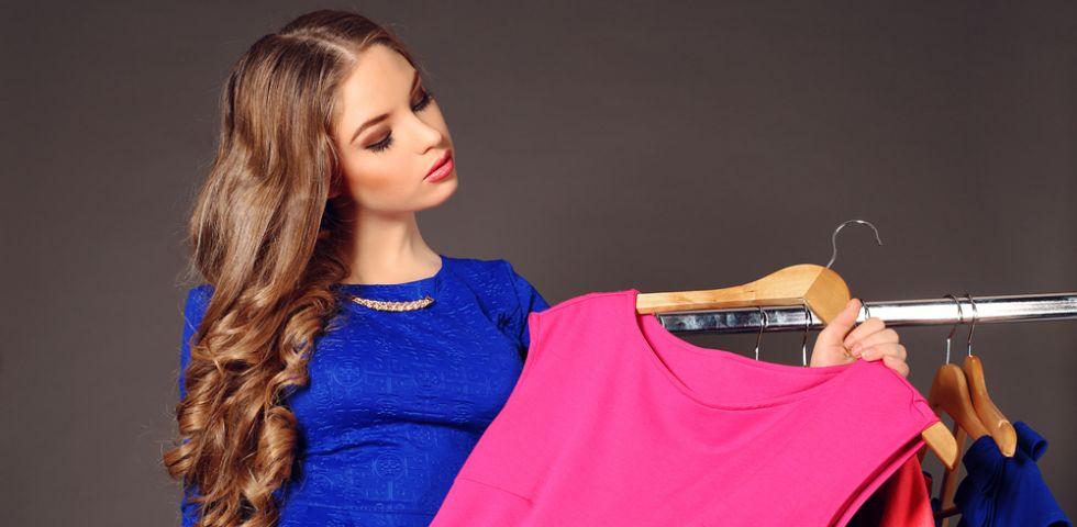 Come vestirsi per la laurea: 8 regole per il laureando