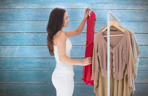 Come vestirsi per la laurea: 5 regole per gli invitati