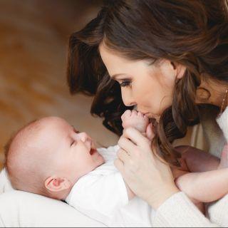 Donne e mamme: vinci coccole e benessere con Plasmon