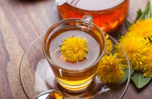 Tisane diuretiche: le migliori per prepararsi alla primavera