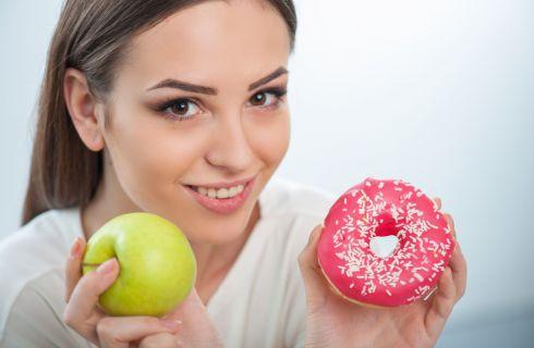 Come perdere peso: 8 regole su cui si può barare