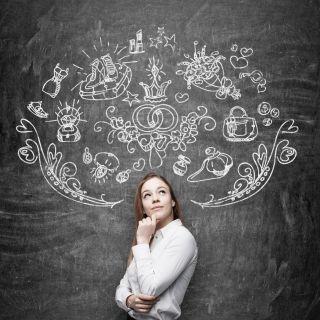 Wedding planner: i consigli per sceglierlo