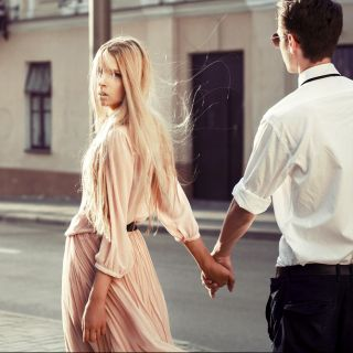 Come vestirsi per conquistare un uomo