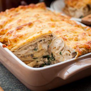 Cosa preparare per cena: 3 idee vegetariane e vegane