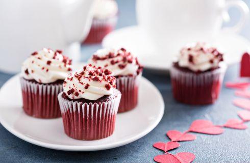 Dolci San Valentino: 5 idee facili
