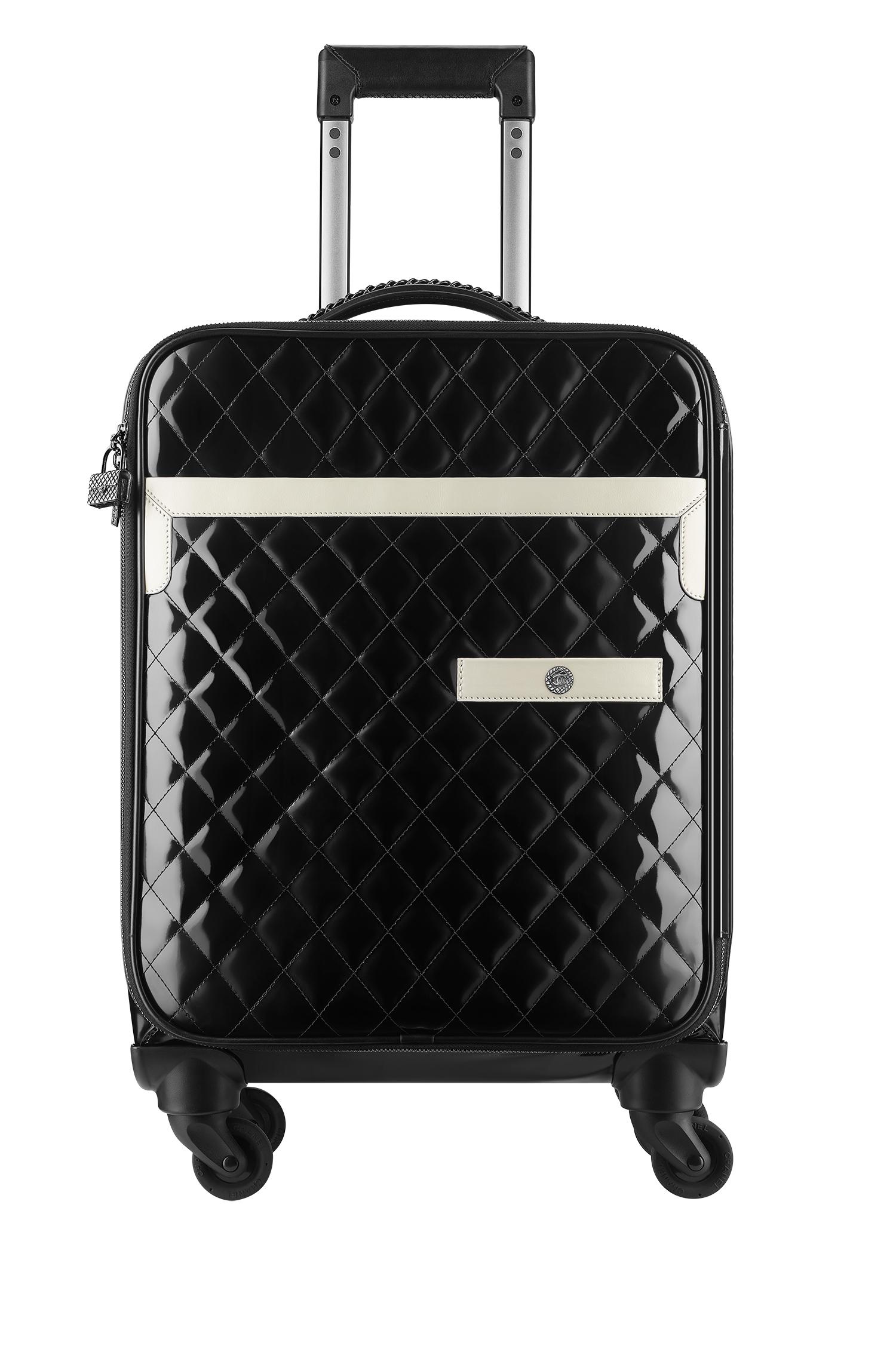 Le borse Chanel della collezione primavera estate 2016