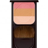 Shiseido, Face Color Enhancing Trio