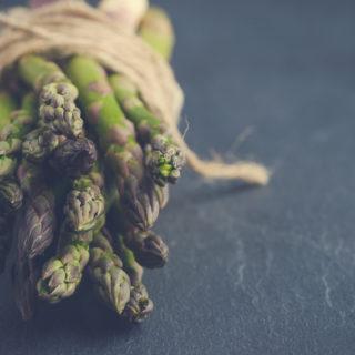 Primavera a tavola: le migliori ricette con gli asparagi