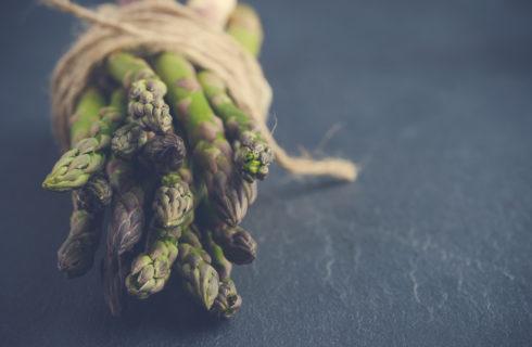 Ricette con asparagi: idee per il menu di Pasqua