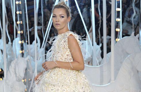 Fashion Forward: 5 motivi per visitare la mostra a Parigi