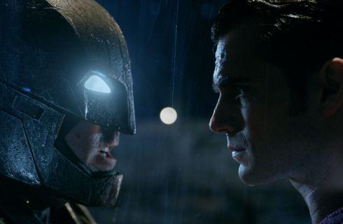 Batman v Superman: 5 cose da sapere