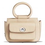 Blumarine, Odette Bag (490 euro circa)