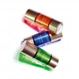 Clarins, Booster Energy, Repair e Detox (39 euro)